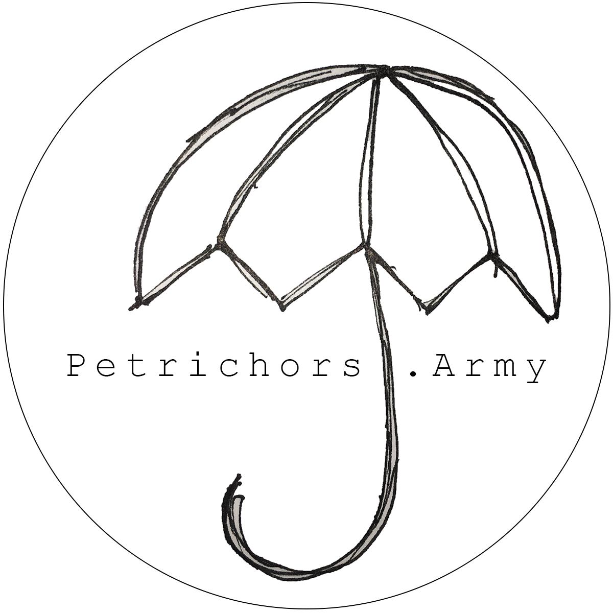 Petrichors Army